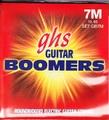 GB7M GHS BOOMERS 10-60 ガス ブーマーズ 850円
