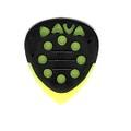 DAVA GRIP TIPS  Nylon  グリップ ティップス ピック ナイロン 120円(税込)