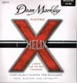 Helix HD 2513 エレキ弦 10-46 REG NPS Dean Markley ディーンマークレー   1080円