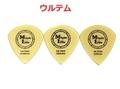 【MLピック】ULTEM JAZZ XL / Music Life Original Pick ウルジャズ50 ウルテム ジャズ型 ピック 50円(税込)