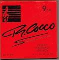 R.Cocco RC9AM 09-46 リチャードココ エレキ弦 840円
