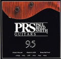 PRS3104 Paul Reed Smith 9.5-44 ポールリードスミス エレキギター弦 830円