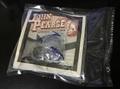 710NM John Pearse (ジョン・ピアス) 13-55  950円