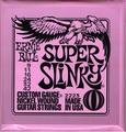 【真空パック】09-42 Ernie Ball Super Slinky 2223 アーニーボール エレキ弦  590円