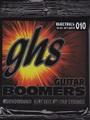 GHS BOOMERS 10-52 GBTNT / ガス ブーマーズ 520円