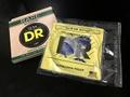 【真空パック】RPM12  DR RARE 805円(税込) 12-54 Light アコギ アコースティックギター弦