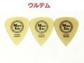 【MLピック】ULTEM Teardrop / Music Life Original Pick ウルティア50 ウルテム ティアドロップ ピック 50円(税込)