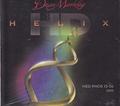 Helix MED PHOS #2088 13-56 アコースティックギター弦 Dean Markley ディーンマークレー 900円