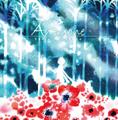 『Anemone』