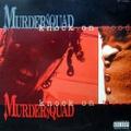 Murder Squad / Knock On Wood