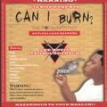 Fiend / Can I Burn?