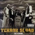 Terror Squad / The Album