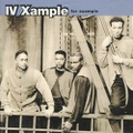 IV Xample / For Example