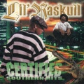Lil Raskull / Certified Southern Hits