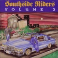 Southside Riders Volume 3