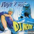 DJ Mouthc / Playerz 975 Vol.2