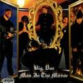 Big Doe / Man In The Mirror
