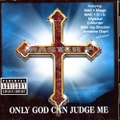 Master P / Only God Can Judge Me