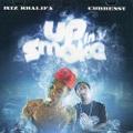 Wiz Khalifa  Curren$y / Up In Smoke
