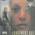 Hoodys / Judgement Day