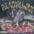 Ready4War 2000.