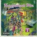 Neigborhood Viva Chapter 2