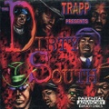 Trapp / Dirty South