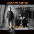 DJ Lil Funk / Chicano Nation