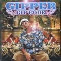 Gipper / Gip'Code