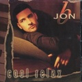 Jon B / Cool Relax