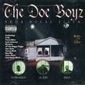 The Doe Boyz / Yoda House Liven