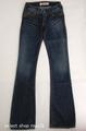 【Silver Jeans 1921】 シルバージーンズ1921 超美脚限定モデルジーンズ