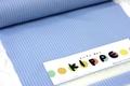 米沢木綿 KIPPE 縞 103 水色