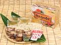 ソーキそばセット(5食分)