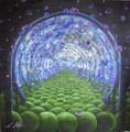 Portal~新世界~