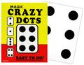 クレイジー・ドット(Crazy Dots)