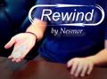 Rewind(リワインド)