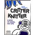 クリッター・ニッター(Critter Knitter)