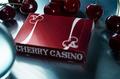 チェリー・カジノ・デック(Cherry Casino (Reno Red) Playing Cards)