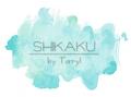 SHIKAKU by Taryl