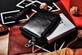 ジッパー・プレイング・カード・ケース(Zipper Playing Card Case)