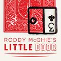 リトルドア(Little Door)