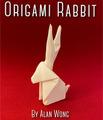 オリガミ・ラビット(Origami Rabbit)