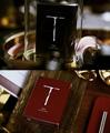 ニューT(New T Playing Cards)