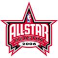 2006オールスター        ダンク、3Pコンテスト+ルーキーゲーム