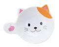 ねこのとんすい【ネコ】【猫】【かわいい】【ねこ】【にくきゅう】