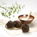 大府特産 木の山芋3kg箱入(送料込)