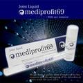 【送料無料】包茎矯正専用接着剤 メディプロフィット69