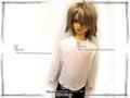 SD13少年用Tシャツ(白.ロング)
