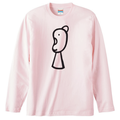 012長袖Tシャツ